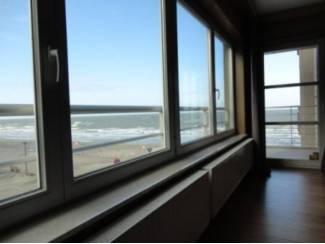 Vakantiehuizen | Belgie en Luxemburg Uitwaaien op Zeedijk Westende, uniek zicht, lift & balkon, 2slpks