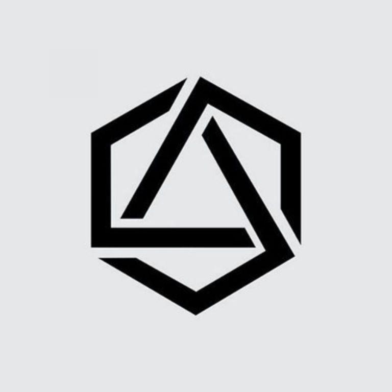 Vanaf €75,00 ex btw goedkoop een mooi logo laten ontwerpen