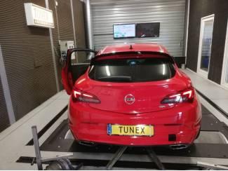 Chiptuning Opel Astra Corsa Vectra Vivaro Zafira Insignia CDTI
