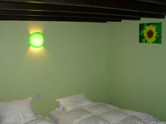 Vakantiehuizen | Belgie en Luxemburg AAN ZEE: Gezellig, zeer rustig gelijkvloers luxe duplex