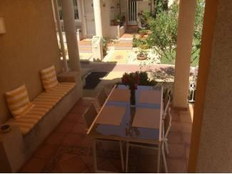 Vakantiehuizen | Spanje TE HUUR : Prachtige vakantie woning Costa Blanca - Orihuela Costa