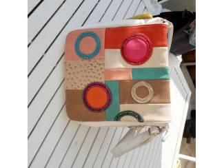 divers handtassen nieuw