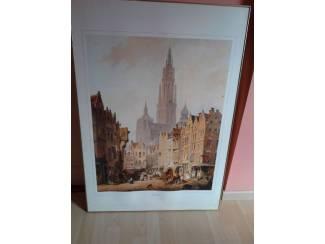 foto Antwerpen