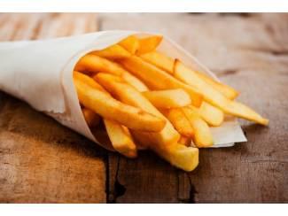 Restaurants en Cateraars frituur aan huis foodbar mcj