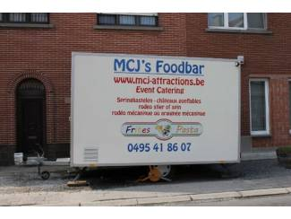 frituur aan huis foodbar mcj
