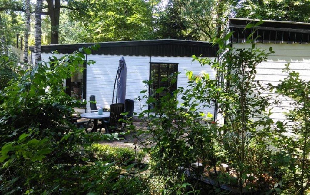 Te huur particuliere vakantiewoning 5 personen, op de Veluwe