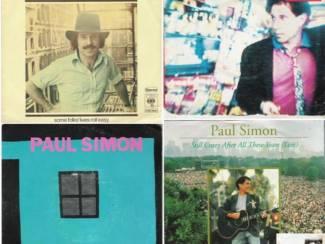 PAUL SIMON - PAKKET!