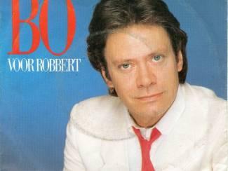 Bo (Rob de Nijs )