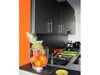 Vakantiehuizen | Belgie en Luxemburg Blankenberge appartement te huur