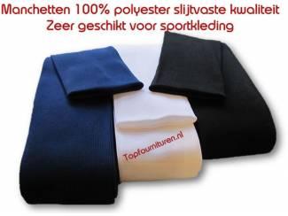 Naaien en Fournituren Topfournituren.nl