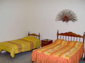 Bed & Breakfasts en Pensions Bed & Breakfast aan het strand,Lima, Peru en Begeleide Rondreizen