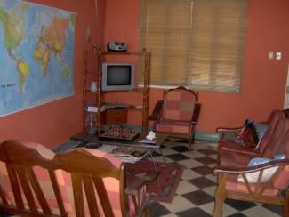 Vakantie | Groepen en Rondreizen Begeleide Nederlandstalige Rondreizen doorheen Peru