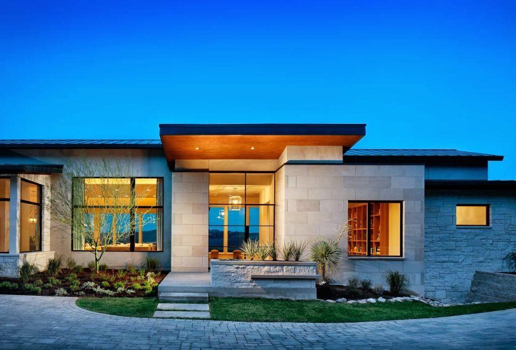 Nieuwbouw villa,s aan de Costa Blanca Zuid/Alicante