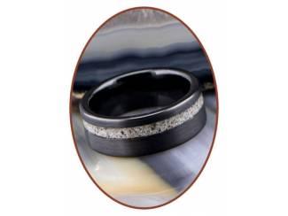 Ringen Asring Asse Ring Assieraden Betaalbaar bij JB Memorials