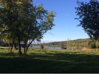 Vakantiehuizen | Zweden Vakantiewoning voor rust of actief verblijf, zomer en winter