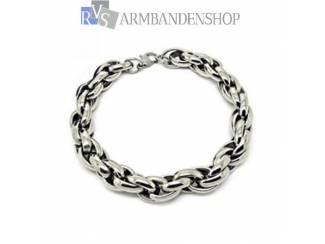 div rvs heren armband design goedkope armbanden van edelstaal