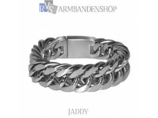 rvs heren of dames armbanden stoere sieraden