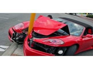 GRATIS UW AUTO VERKOPEN? WAT IS UW AUTO WAARD VOOR EXPORT?