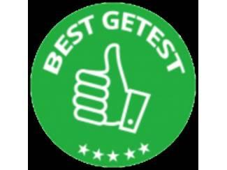 Sanitair BEST geteste en goedkoopste All-in-one Waterontharder va 89,-