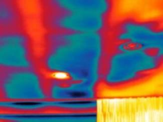 Adviseurs en Consultancy Thermografie