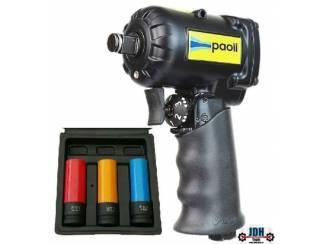 Reparatie en Onderhoud JDH Tools Dé specialist in autogereedschap en equipment.