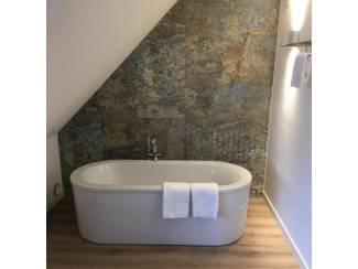 Tegels Vloertegels woonkamer carpet vintage 100x100 cm aparici