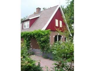 Vakantiehuizen | Nederland Luxe, Rust en Ruimte in de Achterhoek