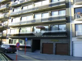 Vakantie | Aanbiedingen en Last minute te huur appartement zeezicht en grote studio zonnekant Nieuwpoort