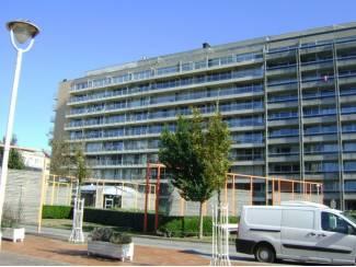 Vakantie | Aanbiedingen en Last minute appartement zeezicht en grote studio zonnekant Nieuwpoort te huur