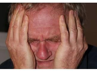 Overige Gezondheid en Welzijn Pijnbeheersing op een natuurlijke manier ZONDER MEDICATIE!