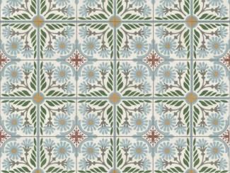 Aparici altea oliva 60x60 cm Portugese tegels nieuw