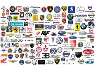 Automonteurs en Garages Promo oliewissel