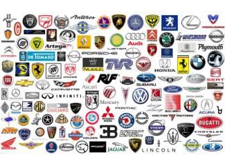 Automonteurs en Garages Promotie Schokdempers