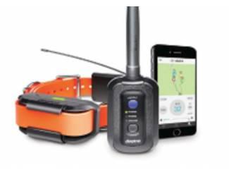 Pathfinder GPS