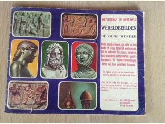 2 Oude interessante romeinse geschiedenis boek,histoire romaine