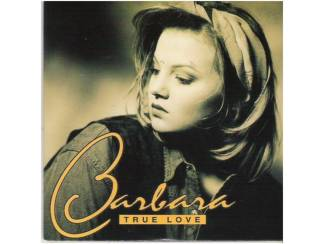 "BARBARA (DEX): ""True love"""