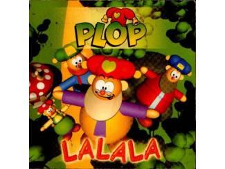 """KABOUTER PLOP: """"Lalala"""""""