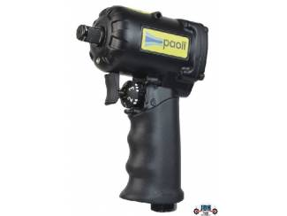 "1/2"" Slagmoersleutel Paoli DP 1050"