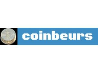 Gratis €1000,- handelen in cryptocurrencies via coinbeurs.nl