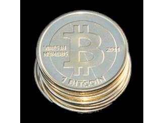 Domeinnamen en Websites Gratis €1000,- handelen in cryptocurrencies via coinbeurs.nl