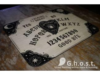 "Ouija bord ""classic"""