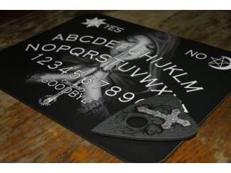 """Hobby en Vrije tijd Ouijaboard """"Gothic"""""""