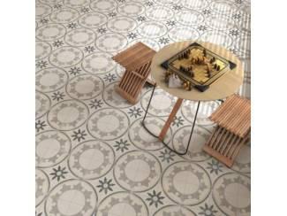 Portugese tegels badkamer tegels toilet tegels en tegels hal