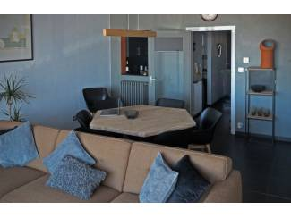 Overige Vakantie appartement Blankenberge