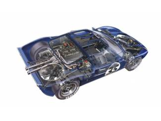 Automonteurs en Garages Eerste hulp bij ongemakken