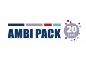 Verpakkingsbedrijf | Ambipack