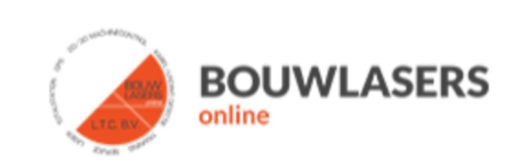 Bouwlaser kopen
