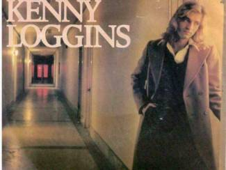 Kenny Loggins - Whenever I Call You Friend