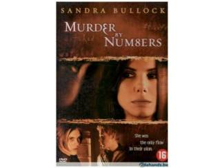 Murder by Numbers #
