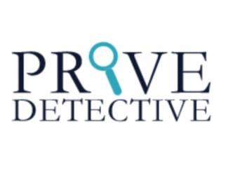 Recherchebureau De Privé Detective